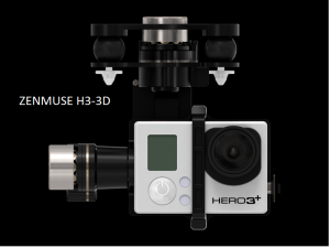 Best camera drone store