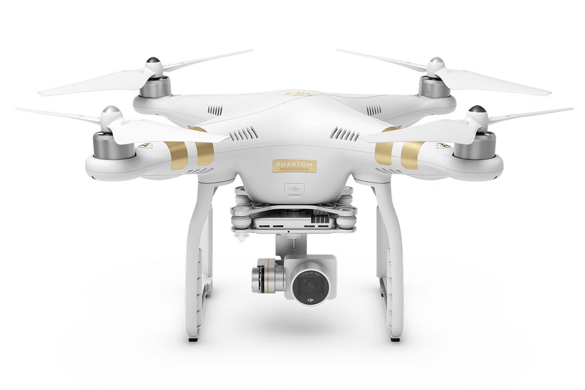 Drones | TXALA - AdjusterLicenseOnline