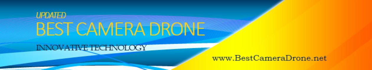 Best Camera Drone.Net